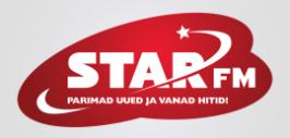 радио star fm