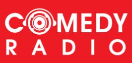 102.5 камеди радио онлайн