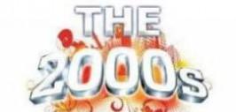 радио the 2000s