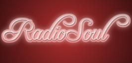 radiosoul