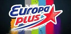 радио онлайн европа плюс москва