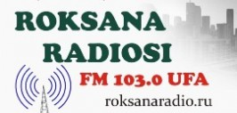 радио роксана онлайн