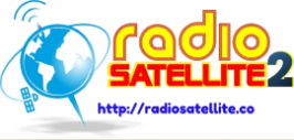satellite radio