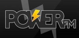 радио power fm