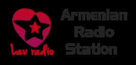 лав радио армения