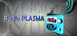 радио плазма