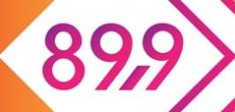 радио онлайн страна фм