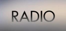 gimadut radio