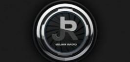 julian radio