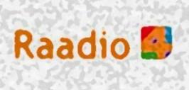 радио четыре