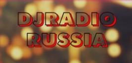 djradio russia