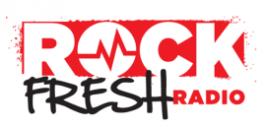 радио фреш рок