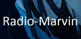 radio marvin