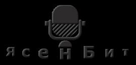 радио ясенбит