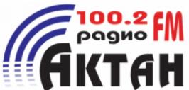 радио актан