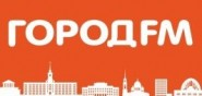 Город FM Екатеринбург