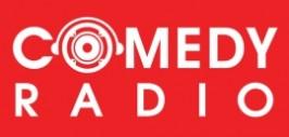 камеди радио москва