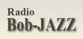 радио боб джаз