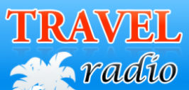 travel radio
