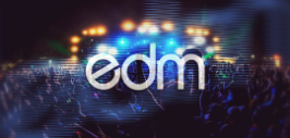 edm radio
