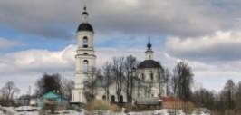радио православные песнопения