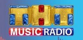 тнт мьюзик радио