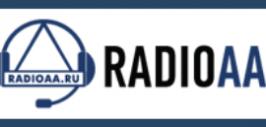 радио aa