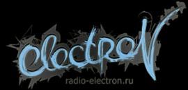 радио электрон