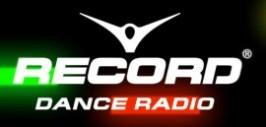 радио рекорд новомосковск