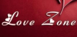радио love zone