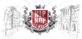 радио hiphopby