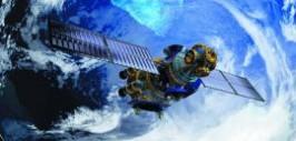 радио спутник волгоград онлайн