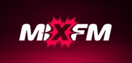 mix fm якутск