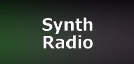 радио synth