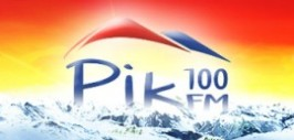 пик радио