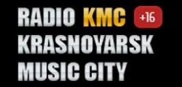 радио кмс