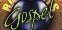 радио gospel hits