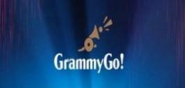 радио grammygo