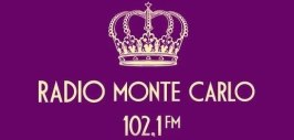 Радио Монте Карло онлайн Москва
