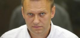 Особое мнение Алексей Навальный 27.12.2017