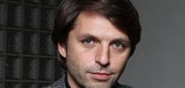 Особое мнение Николай Усков 20.12.2017