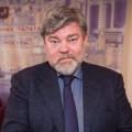 Особое мнение Константин Ремчуков 15.01.2018