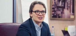 Особое мнение Кирилл Мартынов 23.01.2018