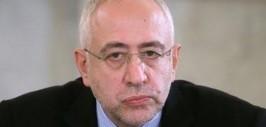 Особое мнение Николай Сванидзе 12.01.2018