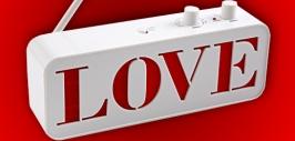 Love радио онлайн