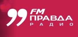 pravda-radio