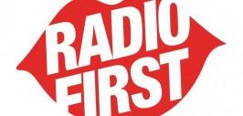 radio-first