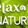 radio-relax-nature