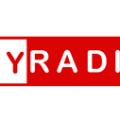 Радио Сказка слушать онлайн