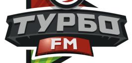 radio-turbo-fm
